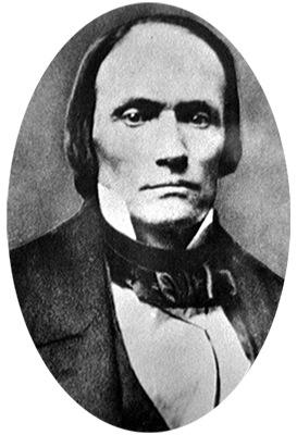 George Washington Smyth