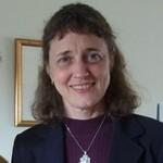 Jennifer Wiseman