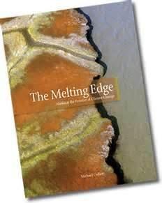 The Melting Edge