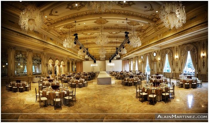 Donald Trump Ballroom